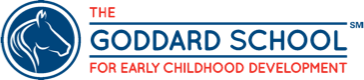 The Goddard School for Early Childhood Development
