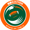 SB Nation — State of the U